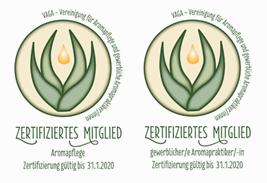 aroma-therapie-duft-heilung-gesundheit-zertifikat