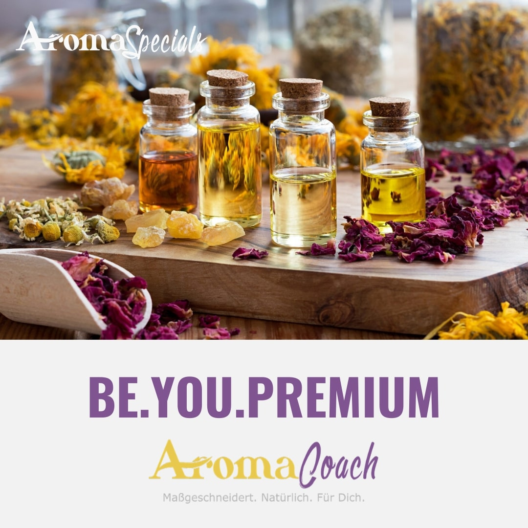 AromaCoach_Be.You.Premium