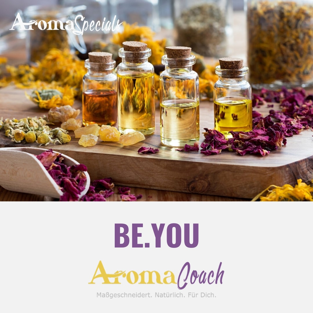 AromaCoach_Be.You