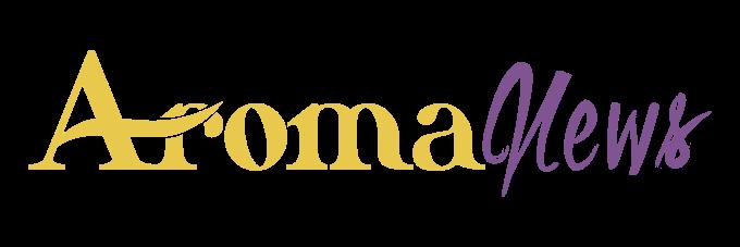 Aroma News