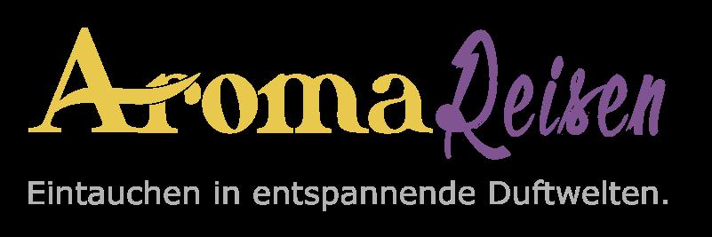 Aroma_Reisen_gold