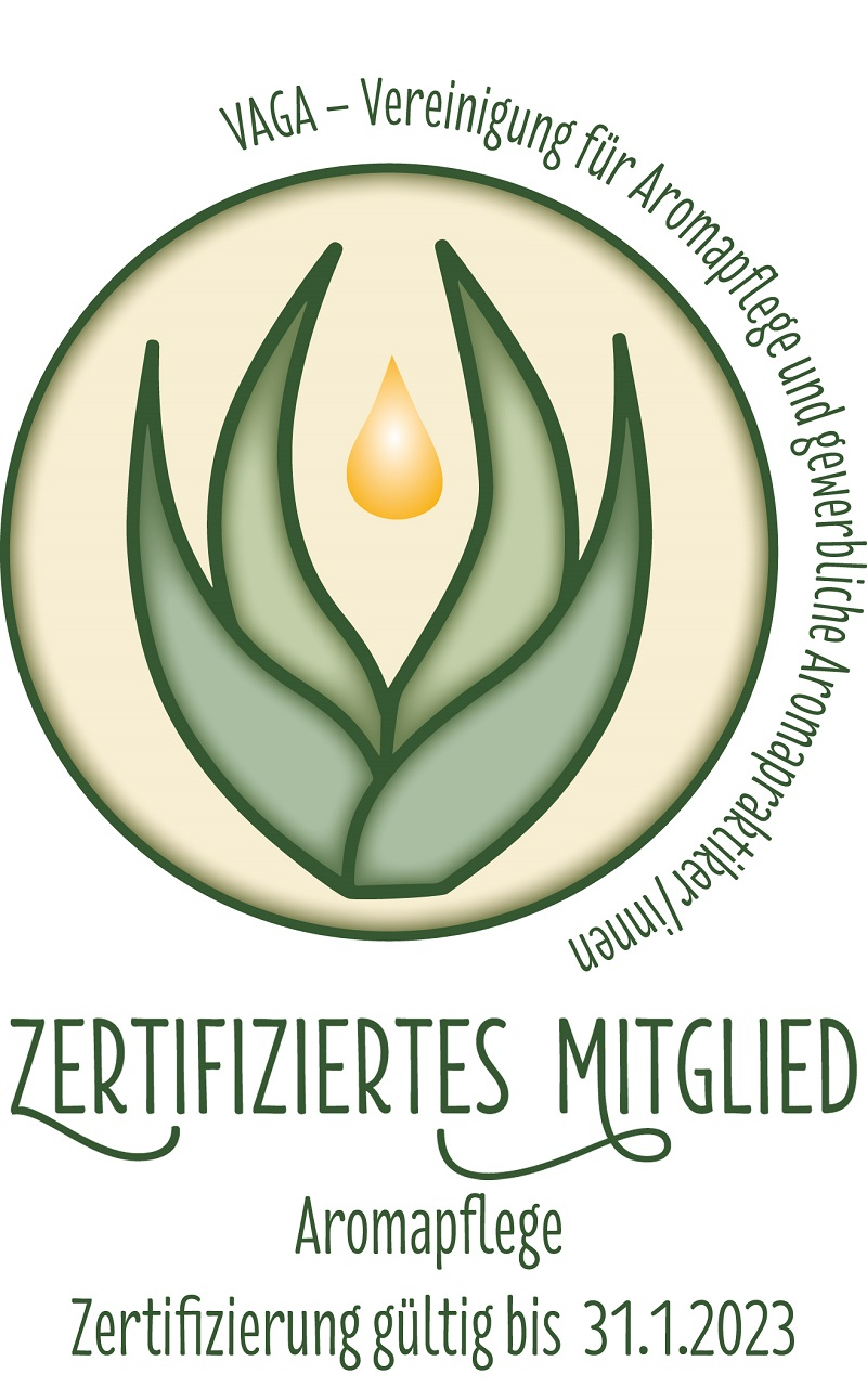 zertifiziertes_Mitglied_Aromapflege_2020