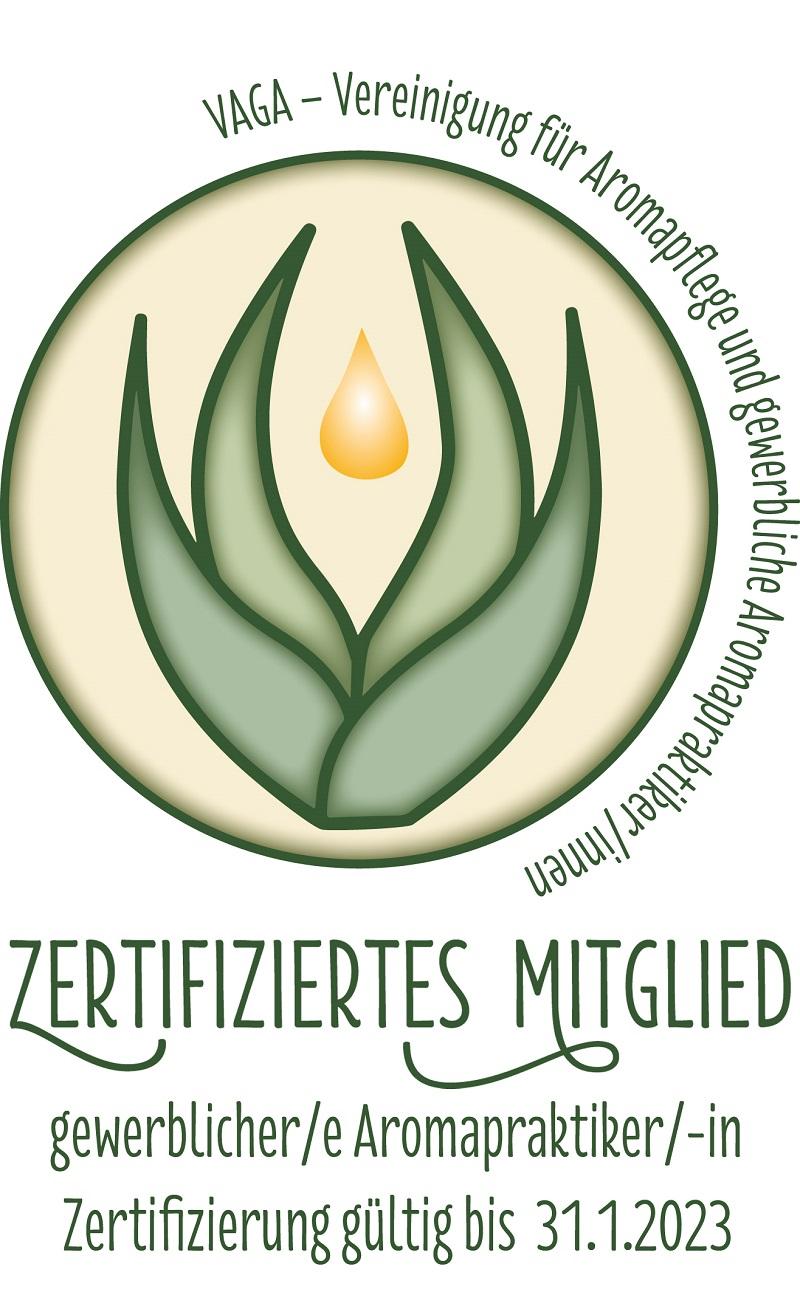 zertifiziertes_Mitglied_praktiker_2020