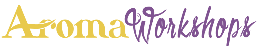 Aroma Workshops