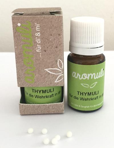 Thymuli